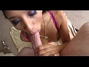 sloppy blowjob 126