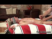 Gay boys hardcore dirty sex tube A Huge Cum Load From Kale