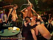 tubes gays porn sex and thai supper star.