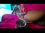 How To Breastfeeding Hand Extension Live Tutorial Videos