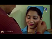 small screen bollywood bhabhi series -02