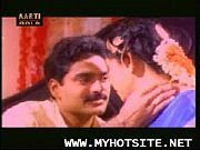 Classic Honeymoon Sex Video Vintage Style, indian hifi xxxakistani sxsi video Video Screenshot Preview