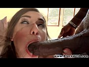 Casey Calvert cheats...