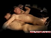 Emo gay xxx movietures This time he&#039_s tormenting Dean Holland and
