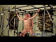 young gay twink physical exam videos sean makes.