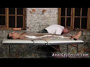 Download samples gay porn first time You know this domineering man