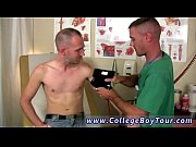 gay boy florida porn movies trit came back.