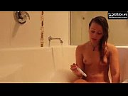 in bathtub  cams.isexxx.net
