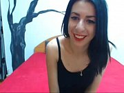 Young Teen Romanian Speak Italian on Cam - bit.do/hotcams247