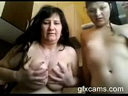 Pussy Asshole Licking Lesbians do Camshow