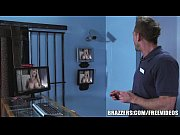 Picture Brazzers - Chloe Addison gives everyone a fr...