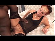 Sexy old mature love hard...