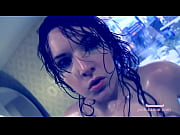 Danielle Kenzie in WET full verson xvideo