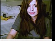 teenage whore more at chat69.ml