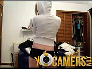 webcam girl 152 free live cams.