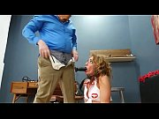 1-bdsm_hardcore_action_with_ropes_and_gentle_sex_-2015-12-23-18-40-023