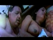 uncensored bollywood b grade hot sex