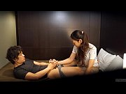 japanese hotel massage gone wrong subtitled.
