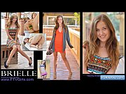 ftv girls presents brielle-one week later-04_01 - www.ftvamaetur.com no.14
