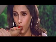 Sexy Indian Actress Dimple Kapadia Sucking Thumb lustfully Like Cock, star plus tv serial actress vidya modi nude sex pornhub Video Screenshot Preview