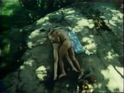 Corpo Devasso (1980) view on xvideos.com tube online.