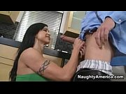 Video Porno XXX hot mom Xvideos