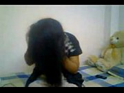 Nasrin Nahar Mukta Magi Khulna Once Miss Chittagong Bangladesh Part-2 view on xvideos.com tube online.
