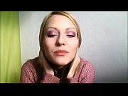 ♡ Valentine&#039_s Day Makeup Tutorial ♡ How to Do Your Makeup ♡ Hot Pink Eye,[1]