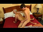 male gay underwear masturbation video downloads daddy and.