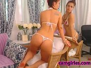 Latin Webcam Shemale Amateur Porn Video