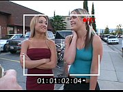 Wildlife - Teens Gone Wild 02 - scene 5