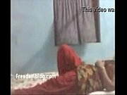 orissa baripada boy fuck frnds gf hidden camera, hd odia xxx image Video Screenshot Preview