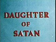 satanic sickies disc 4-02 - daughter.