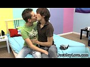 gay teen emo kissing videos seth is up.