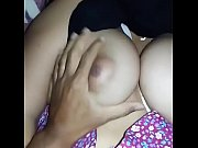 08375048891 Escorts in DLF Phase 1 2 3, Call Girls in Gurgaon Sector 1 to 50