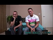 Roxy emo boys gay and xxx movies school gay small boy Up and down...