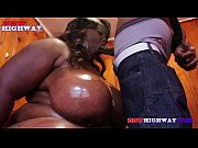 black bbw with huge boobs blowing a cock xxx.harem.pt