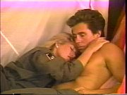 Picture Hot Gun 1986 1/5 Candie Evans and Peter Nort