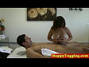 Real nuru masseuse...