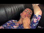 Hardcore fucking in every single hole for pov babe