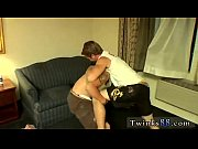 sexy usher in gay porn kelly &amp_ grant.