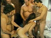 Picture Gangbang Lydia Chanel