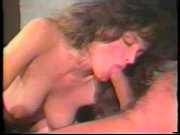 Debbie Does Dallas 4 (1988) view on xvideos.com tube online.