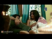 Small Screen Bollywood Bhabhi series -04, nangi rekha full screen nude pornhub moti choot xxx video mp3 Video Screenshot Preview