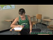 Porn gay mobile twink galleries movietures Ashton Rush and Brice
