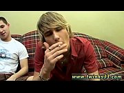Images teen gay sex iran Jerry &amp_ Sonny Smoke Sex