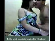camfrog Indonesia 18+ (L4L4By)