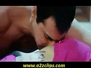 Neha Dhupia Clips Must See