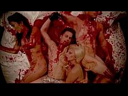 lady gaga &amp_ matt bommer blood orgy american.