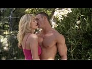 Celeb Brandin Rackley fucked outdoors